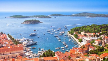 Croatia-Luxury-Villa-Rental