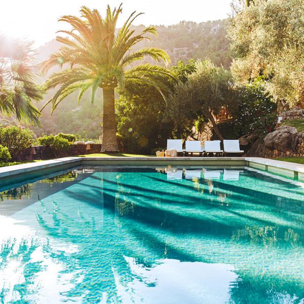 Mallorca Spain Luxury Villa Holiday Rental