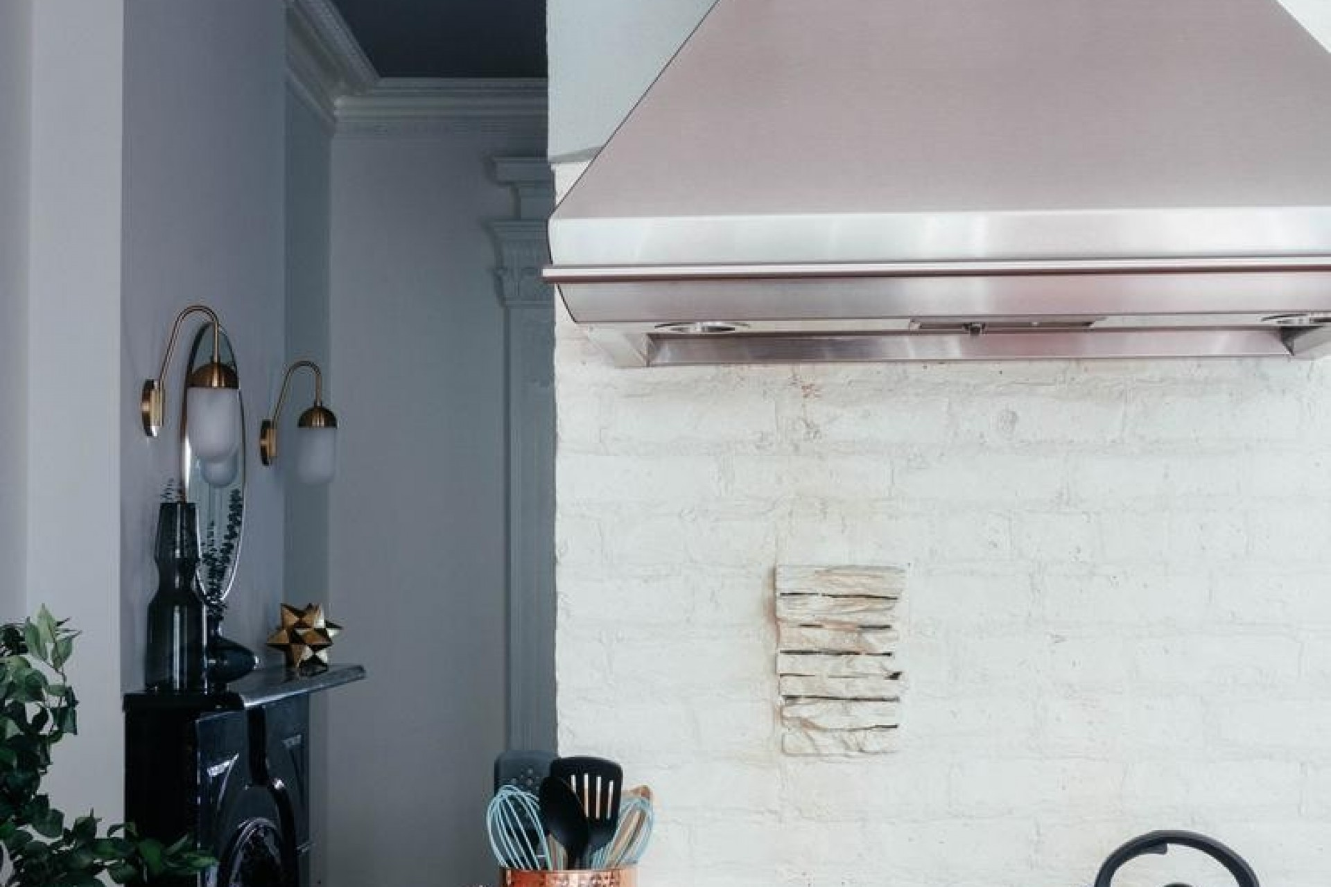 charles street west village luxury townhouse to rent in