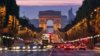 Paris-luxury-apartments
