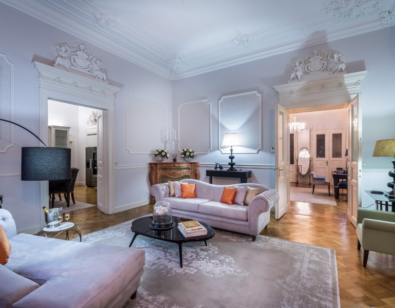 Apartments In Vienna Austria For Rent - anunciosdelrecuerdo