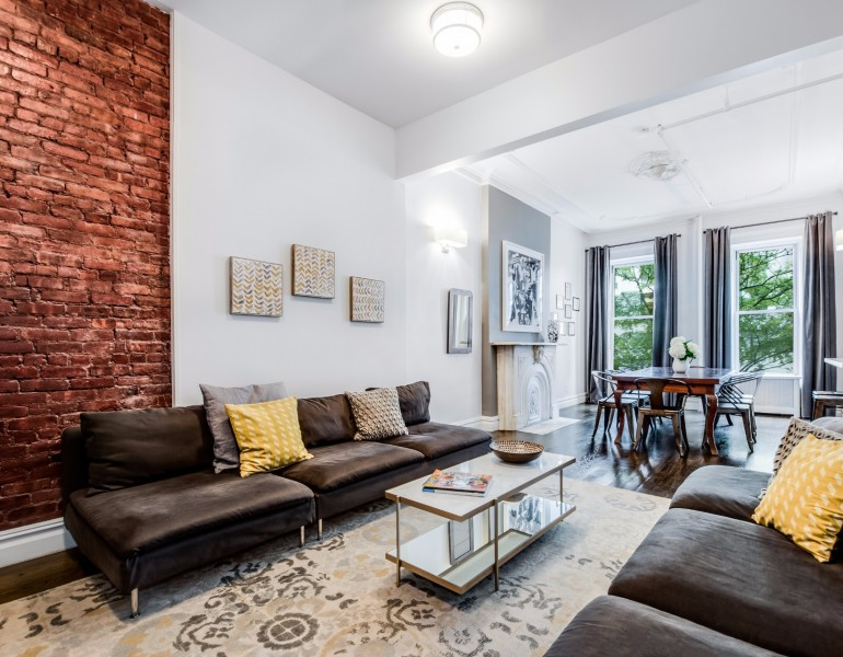 west 51st street upper times square vacation rentals