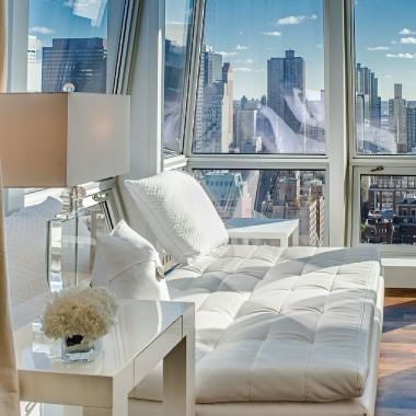 New York, USA   Apartment